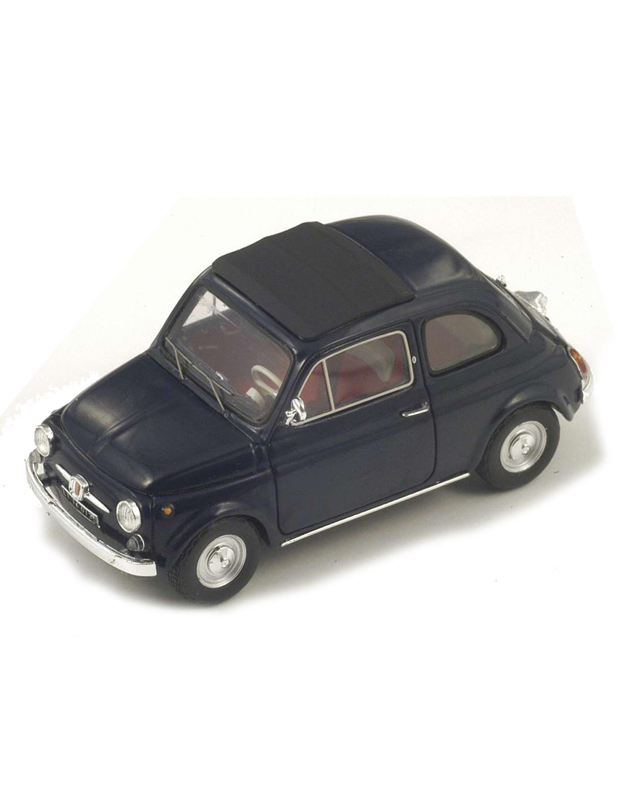 Fiat 500F (1...